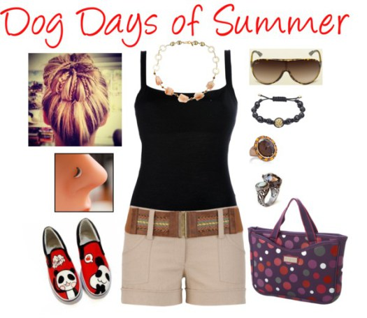 dog-days-of-summer