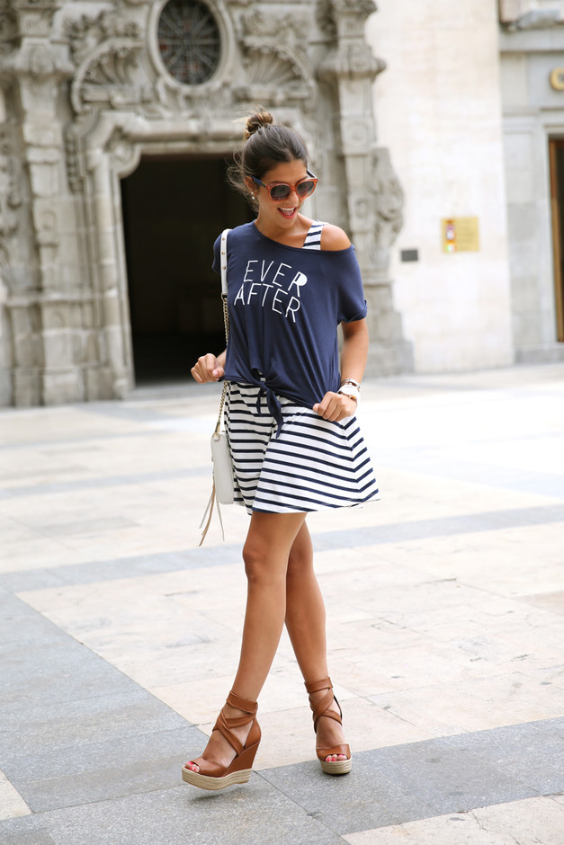 the top musthave fashion trends that will give you a