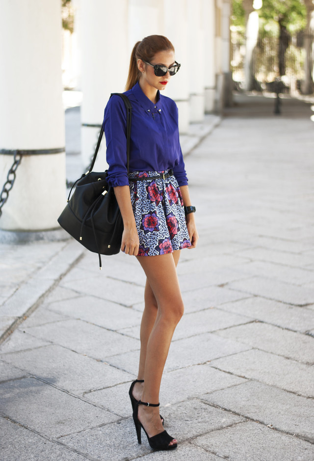 The Top Must-Have Fashion Trends That Will Give You A Comfortable And Casual Look This Summer