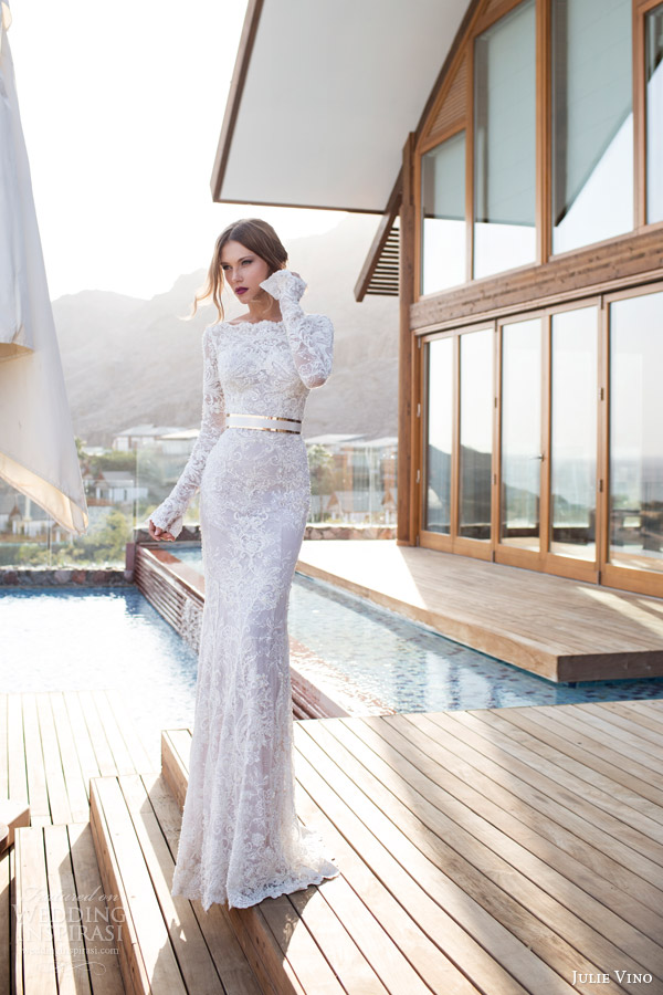julie-vino-2014-2015-orchid-collection-cindy-wedding-dress-long-sleeve-overlay
