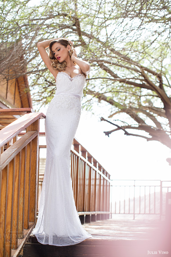 julie-vino-bridal-2014-2015-orchid-vanessa-wedding-dress