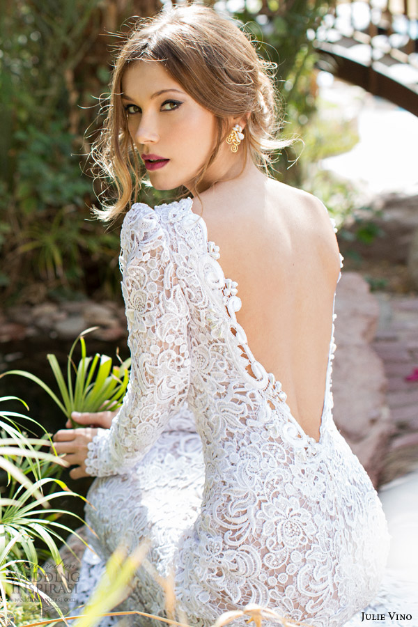 julie-vino-bridal-2014-orchid-collection-jasmine-wedding-dress-back-detail