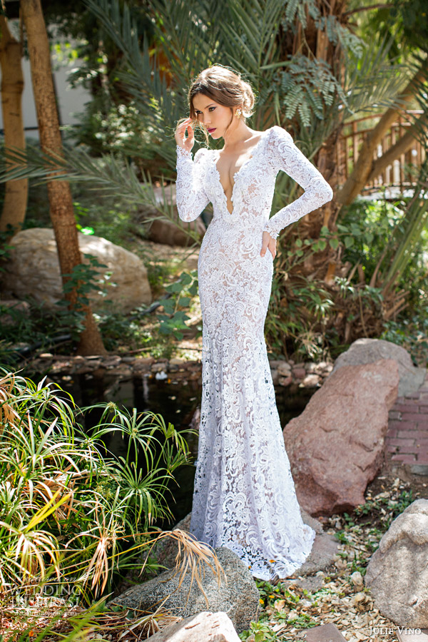 julie-vino-bridal-2014-orchid-collection-jasmine-wedding-dress
