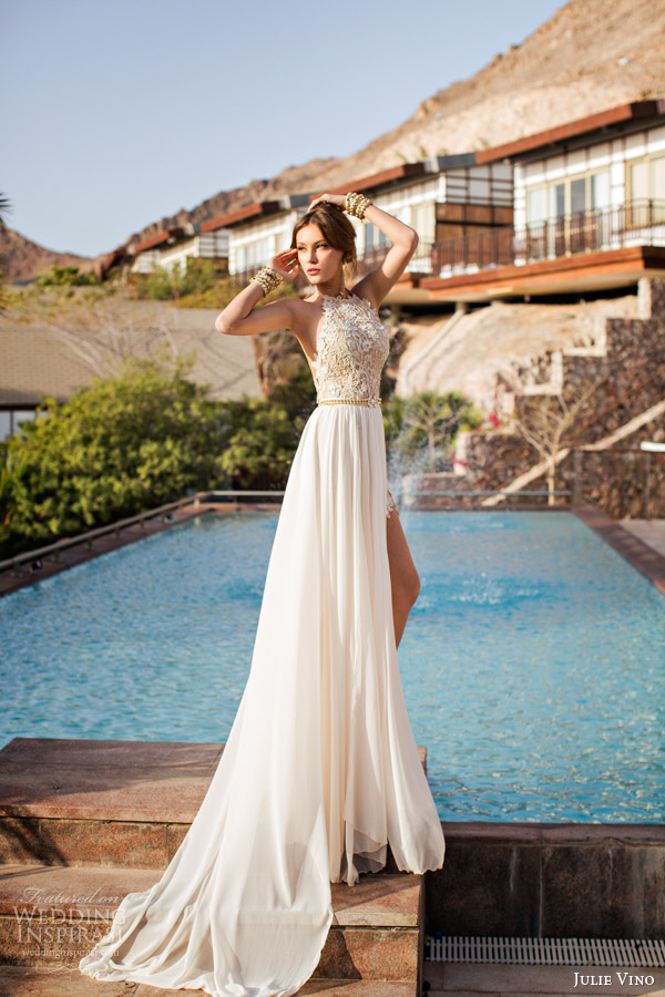 julie-vino-bridal-spring-2014-eden-wedding-dress