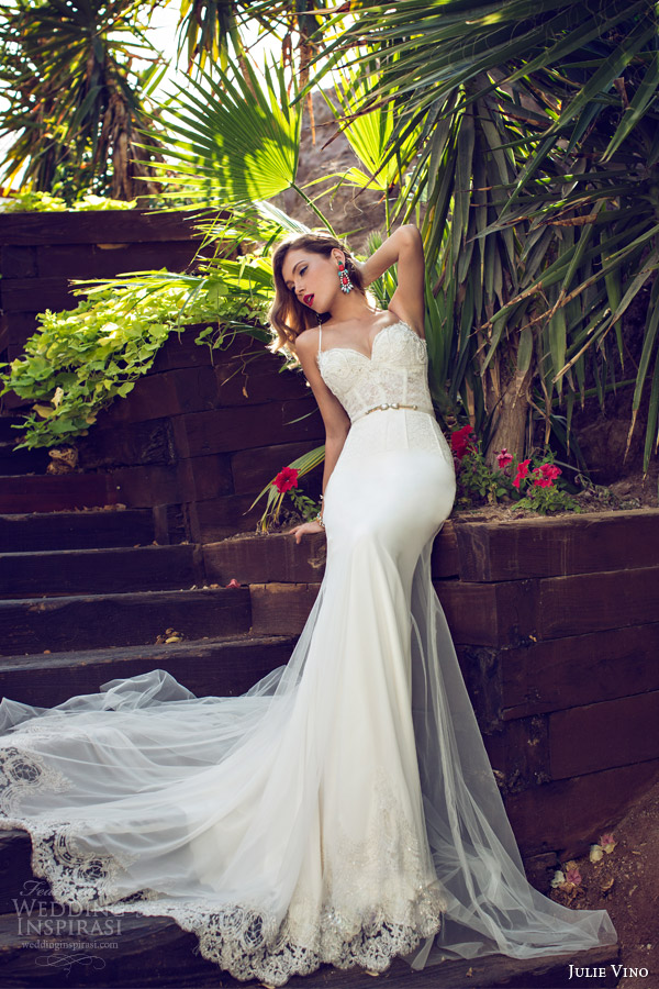 julie-vino-orchid-collection-2014-maya-wedding-dress