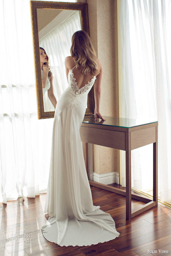 julie-vino-spring-2014-melanie-wedding-dress-back