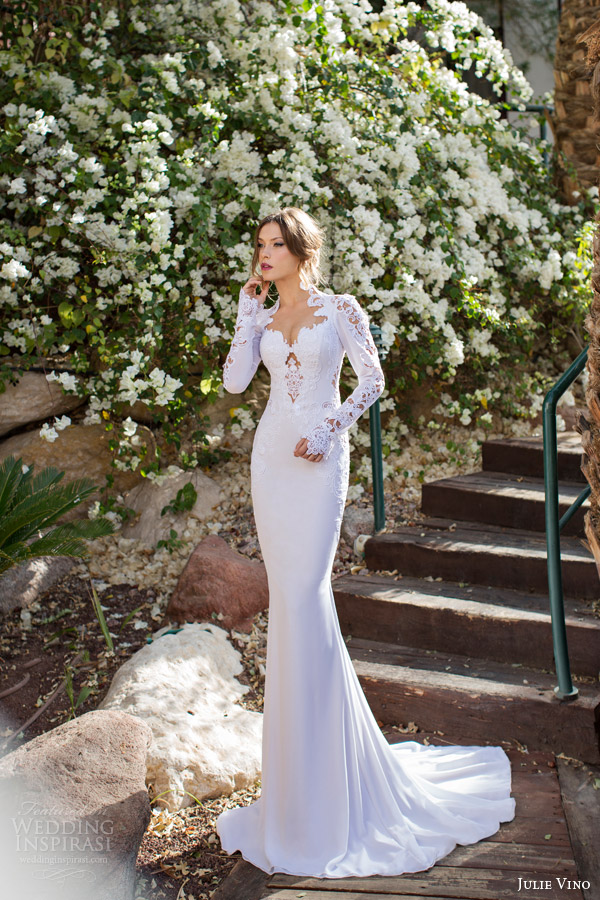 julie-vino-spring-2014-sharon-long-sleeve-wedding-dress