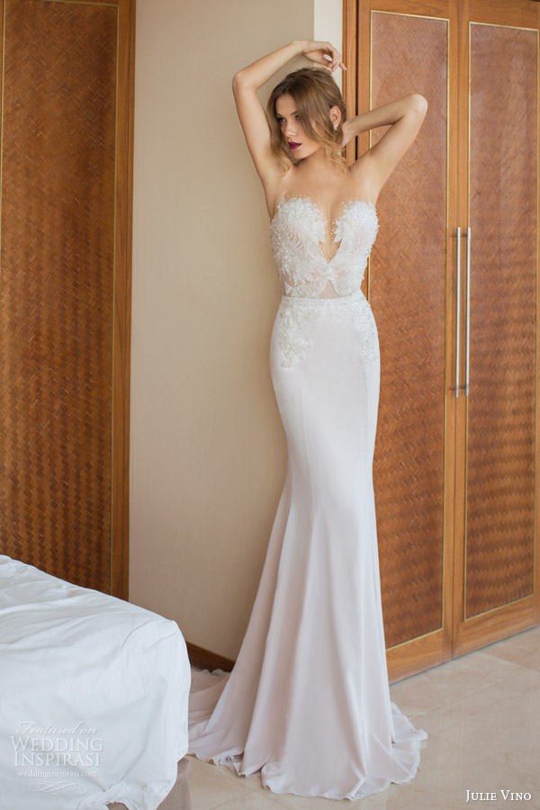 julie-vino-wedding-dresses-spring-2014-mariposa-sheath-wedding-dress
