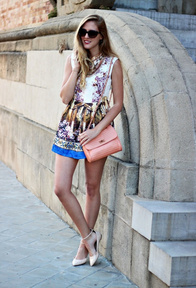 on-sixth-cloud-vestidos-zara-zapato-plano~look-main-single