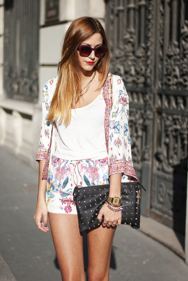 printed clothes (6)
