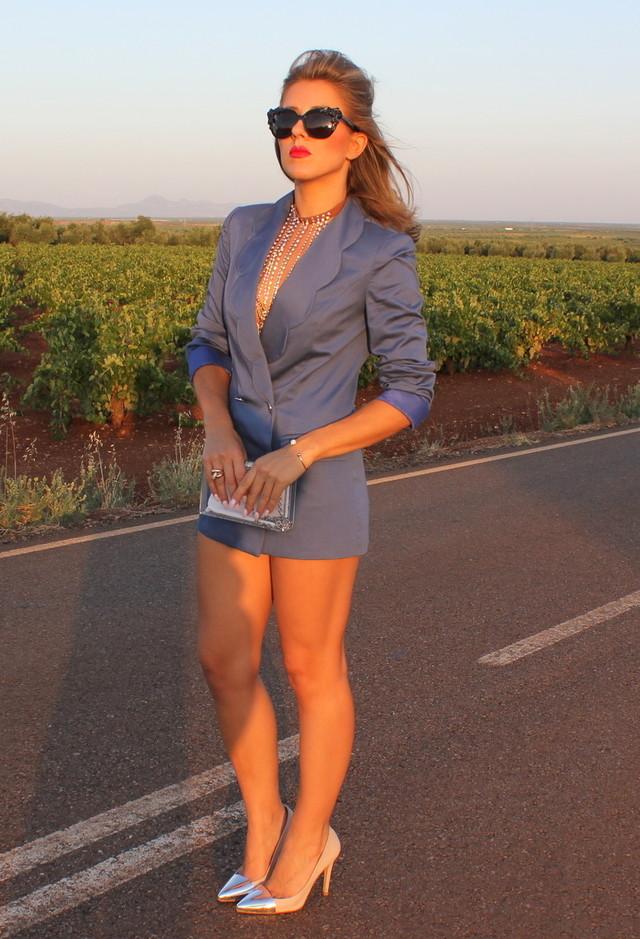 short dress (1)