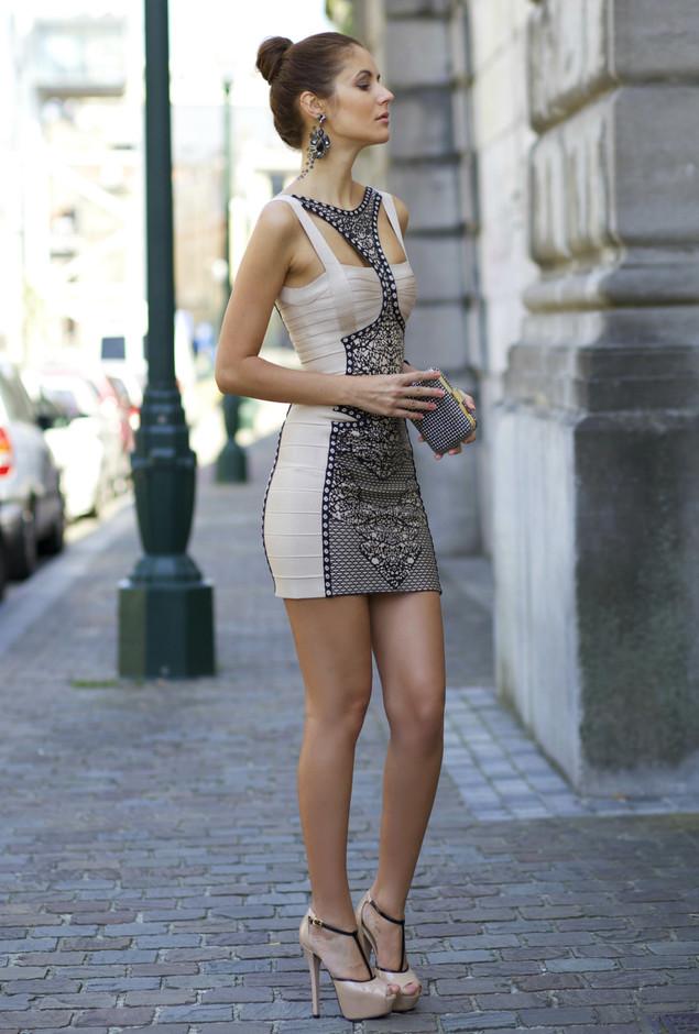 short dress (12)