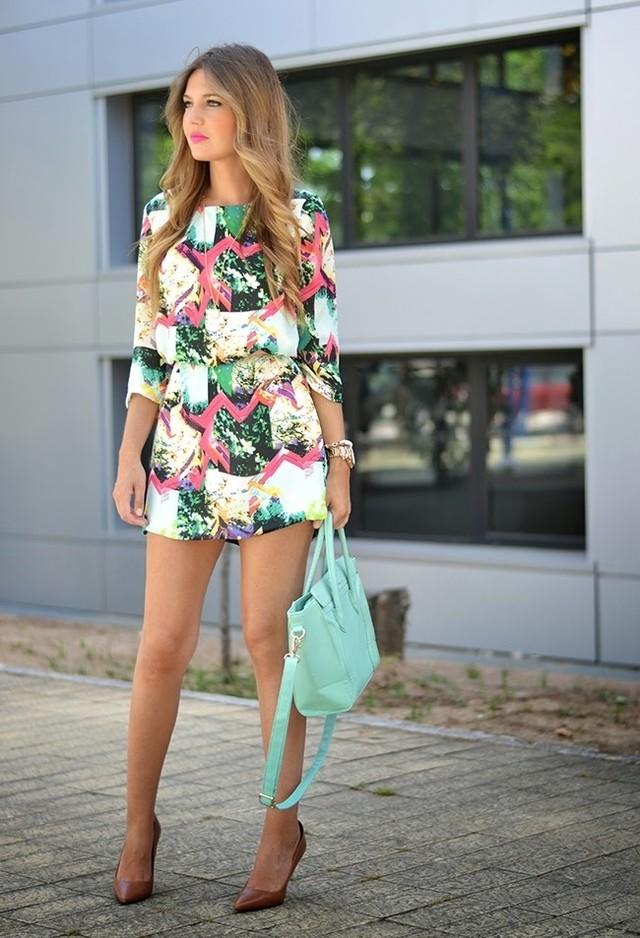 short dress (2)