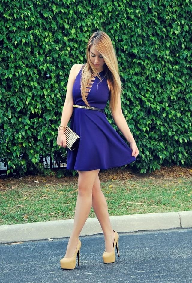 short dress (4)