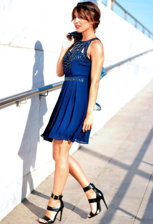 short dress (5)