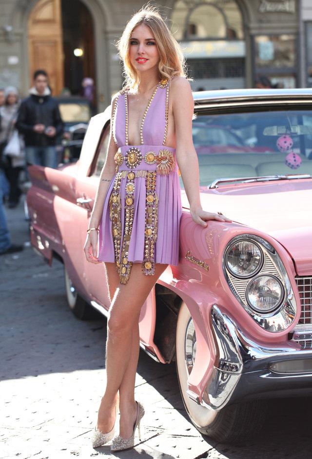 short dress (6)