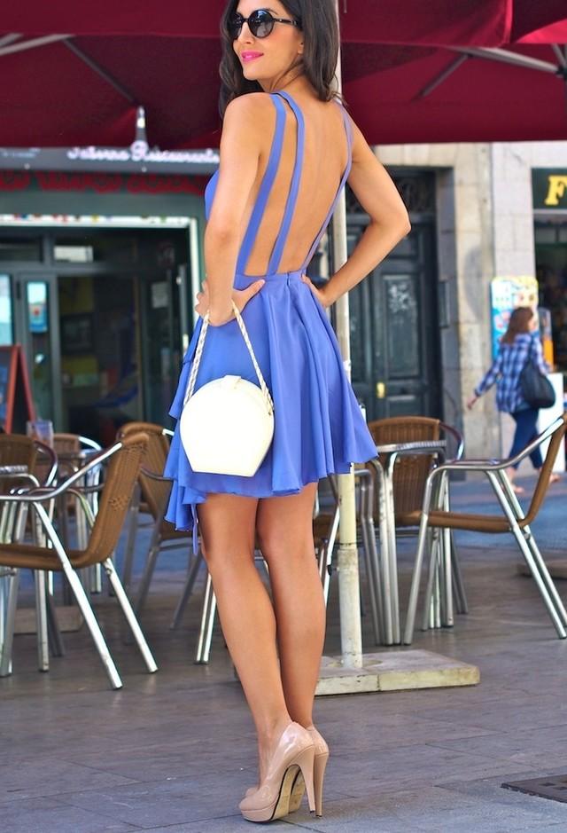 short dress (7)