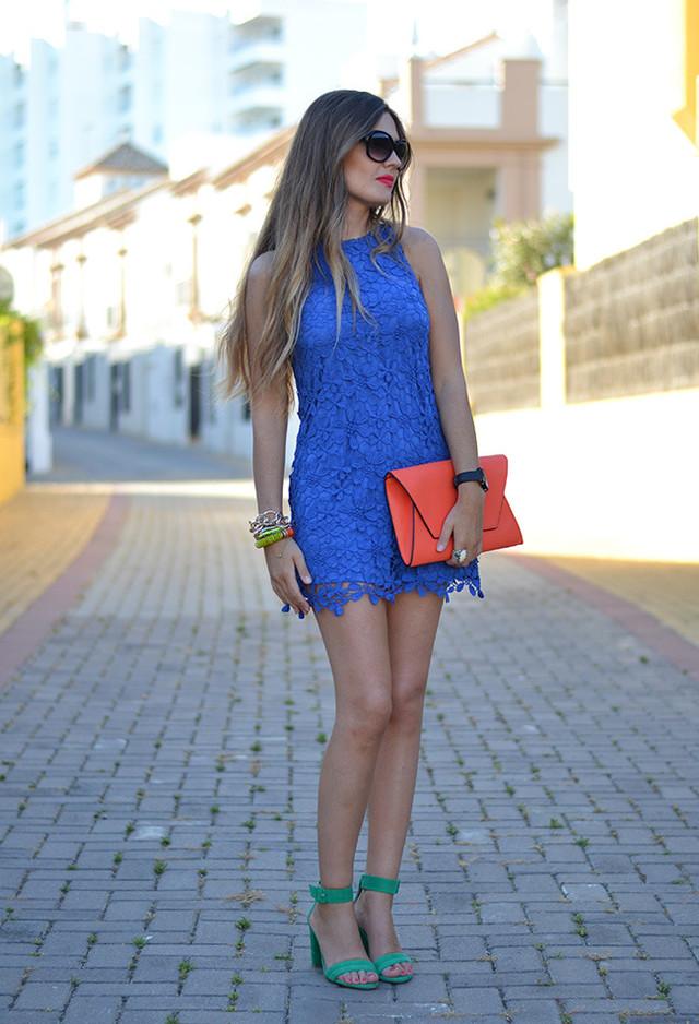 short dress (9)