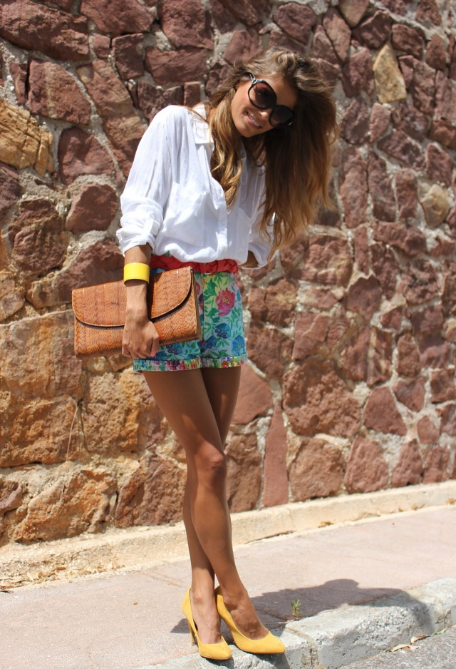 summer outfit (1)