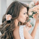 15 Hairstyles Style Boho Chic
