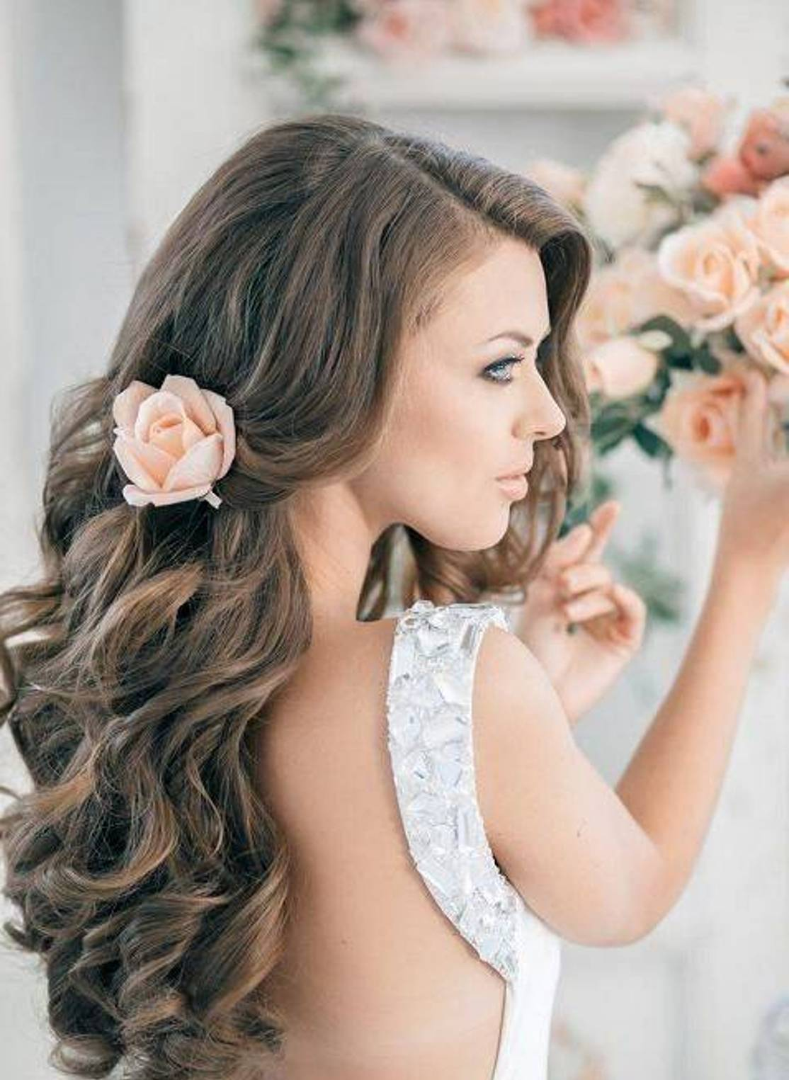 hairstyle ideas for long hair different – wodip