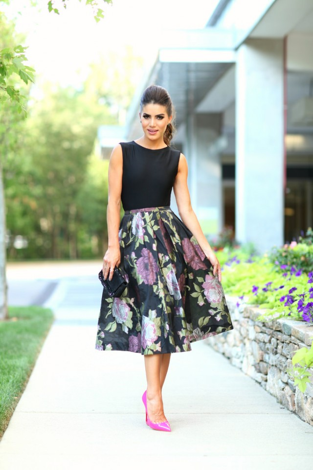 extraordinary wedding guest outfit ideas uk