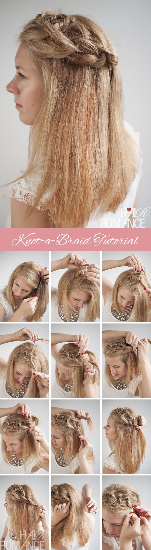 Hair-Romance-Knot-a-braid-hairstyle-tutorial