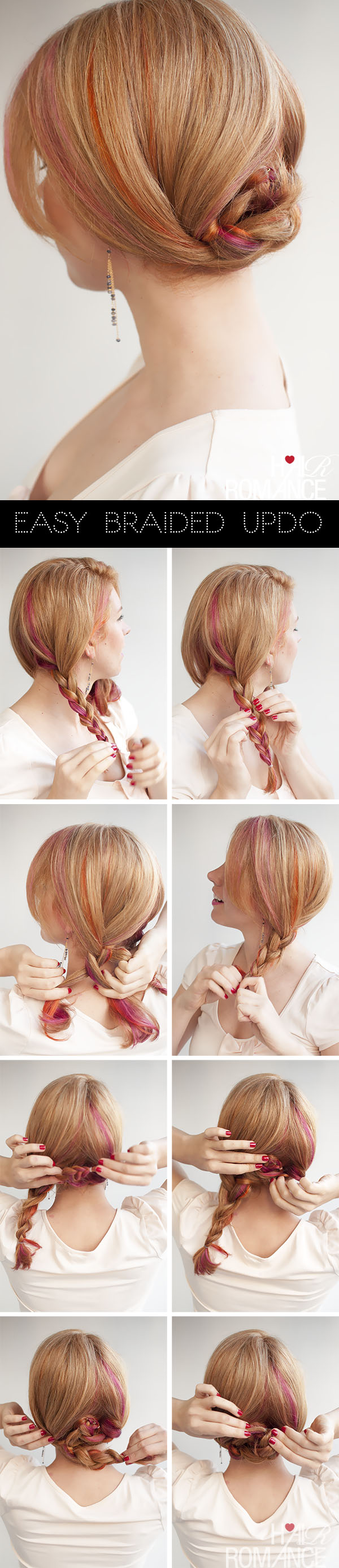 Hair-Romance-easy-braid-updo-hairstyle-tutorial
