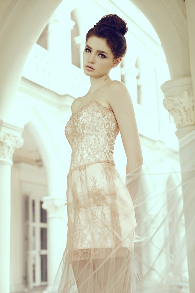 Jessicacindy-2014-Couture-Collection-7-Juliet