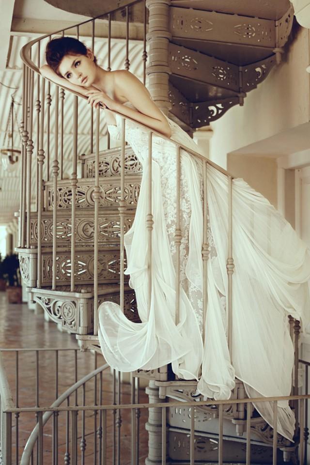 Jessicacindy-Bridal-2014-Collection-1-The-Ballerina
