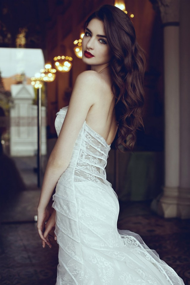Jessicacindy-Bridal-2014-Collection-2-Ethereal