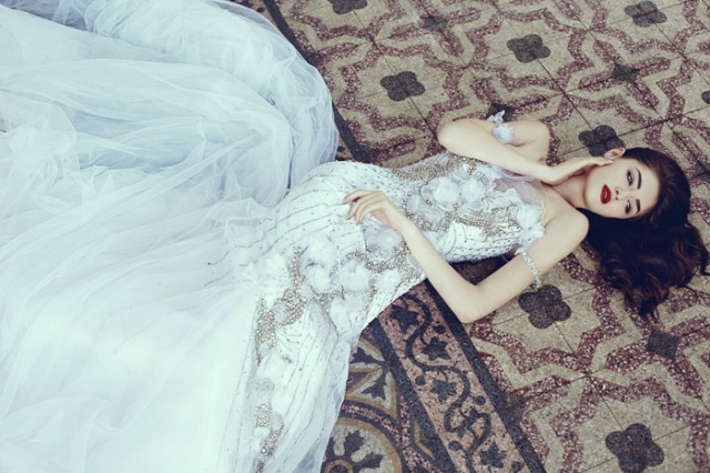 Jessicacindy-Bridal-2014-Collection-4-Great-Gatsby