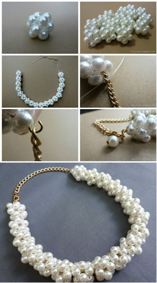 Pearl-Beads-Necklace-DIY-3