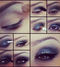 Secret-Night-Eye-Shadow-Tutorial