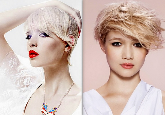 Short-Bridal-Hairstyles (2)
