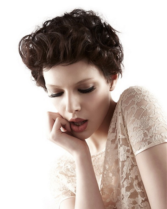 Short-Bridal-Hairstyles (3)