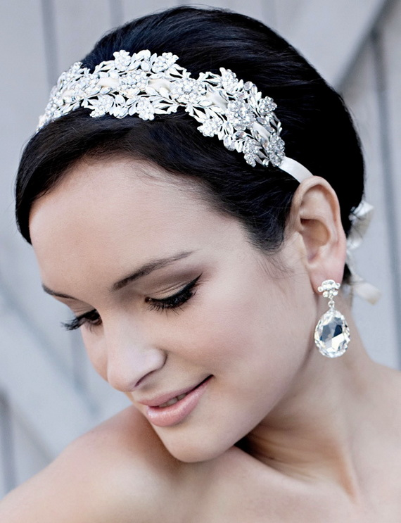 Short-Bridal-Hairstyles (4)