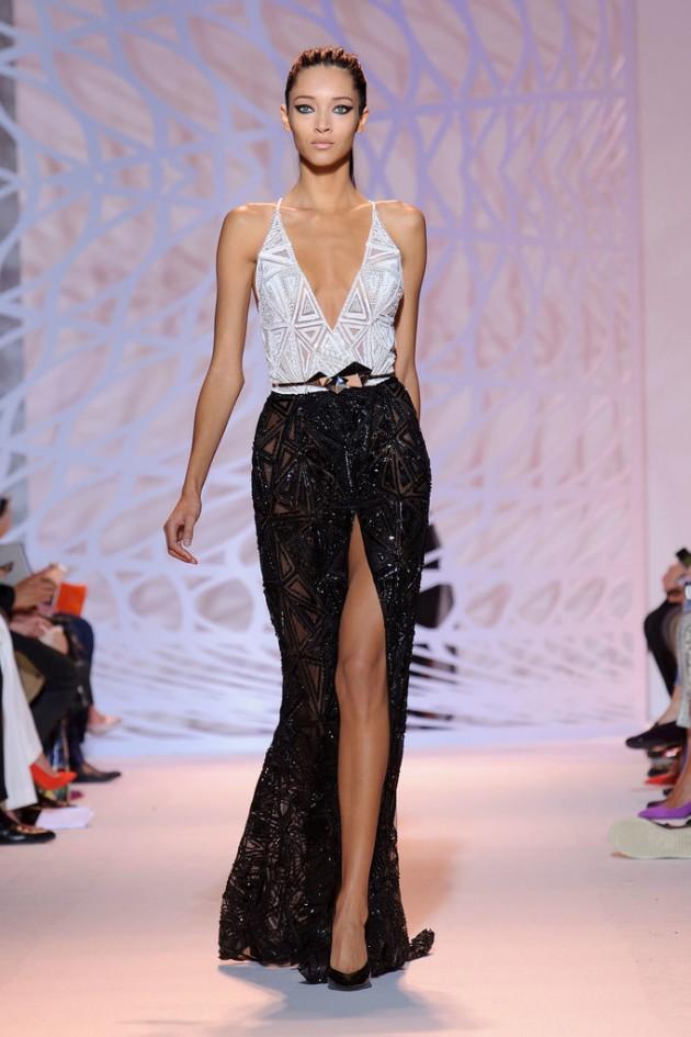 Zuhair-Murad-Haute-Couture-Fall-2014-630x945