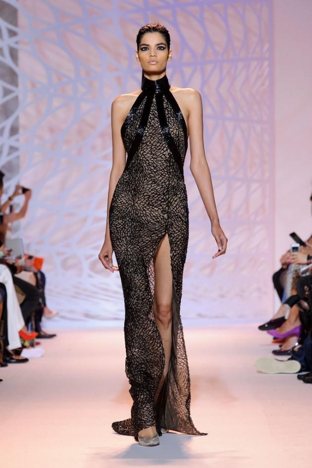 Zuhair-Murad-Haute-Couture-Fall-20141-630x945
