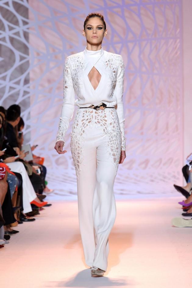 Zuhair-Murad-Haute-Couture-Fall-201410-630x945