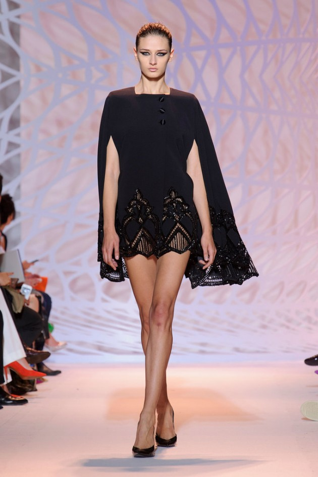 Zuhair-Murad-Haute-Couture-Fall-201411-630x945