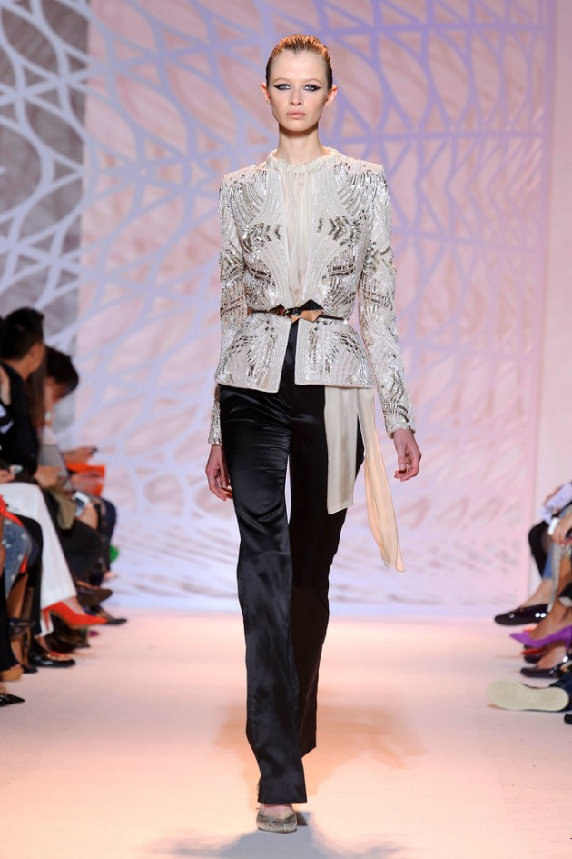 Zuhair-Murad-Haute-Couture-Fall-201412-630x945