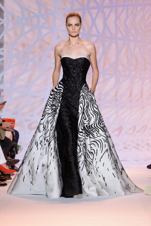 Zuhair-Murad-Haute-Couture-Fall-201413-630x945