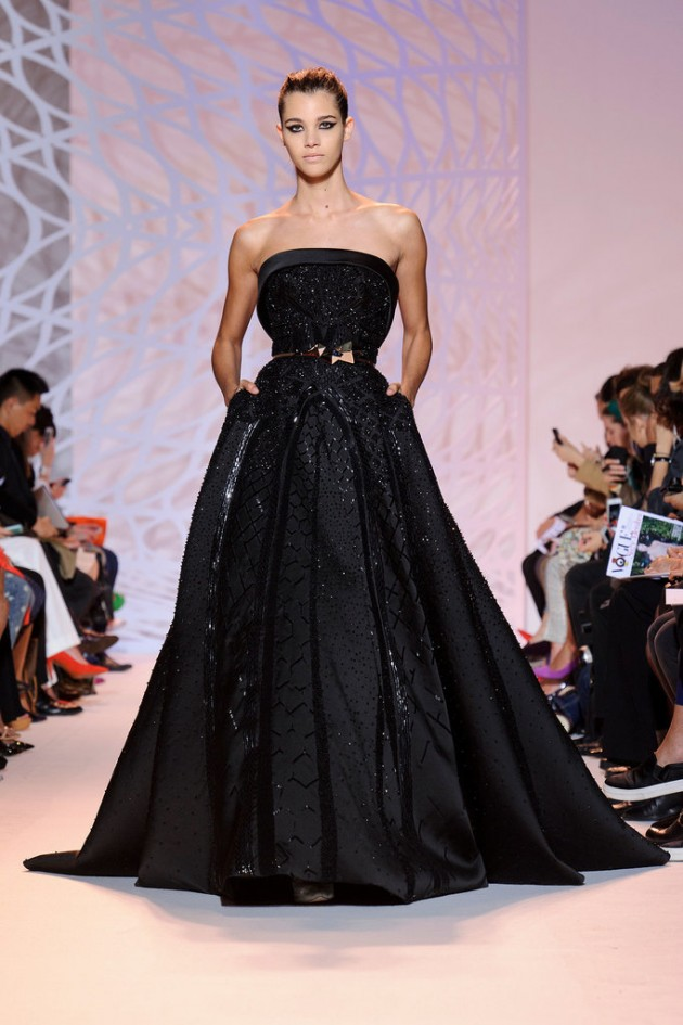Zuhair-Murad-Haute-Couture-Fall-201414-630x945