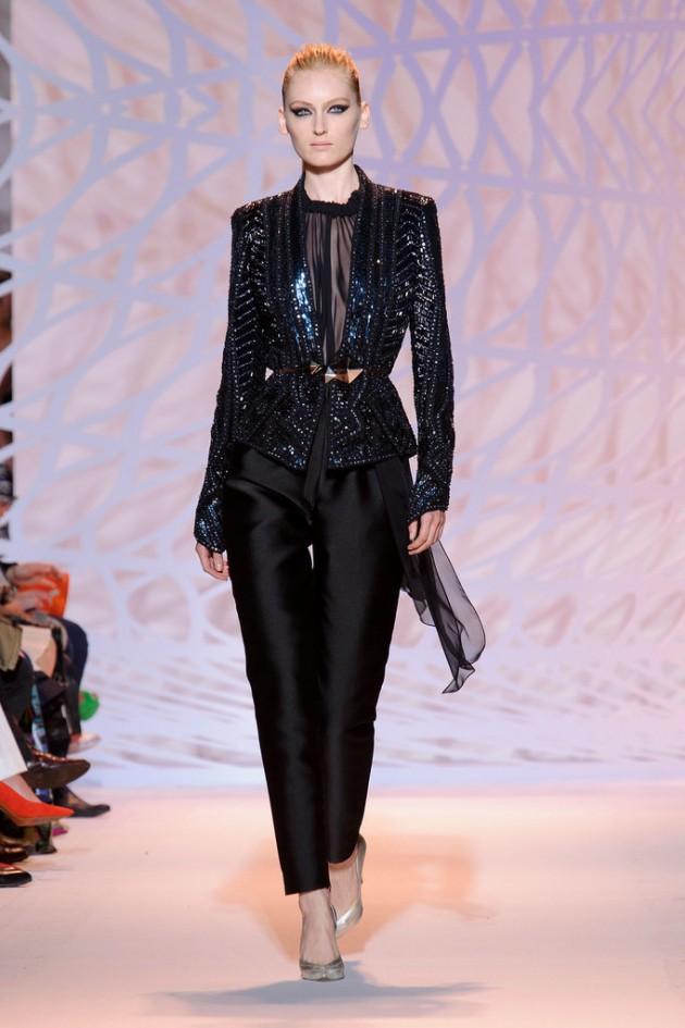Zuhair-Murad-Haute-Couture-Fall-201415-630x945