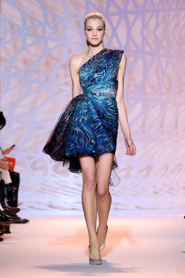 Zuhair-Murad-Haute-Couture-Fall-201417-630x945