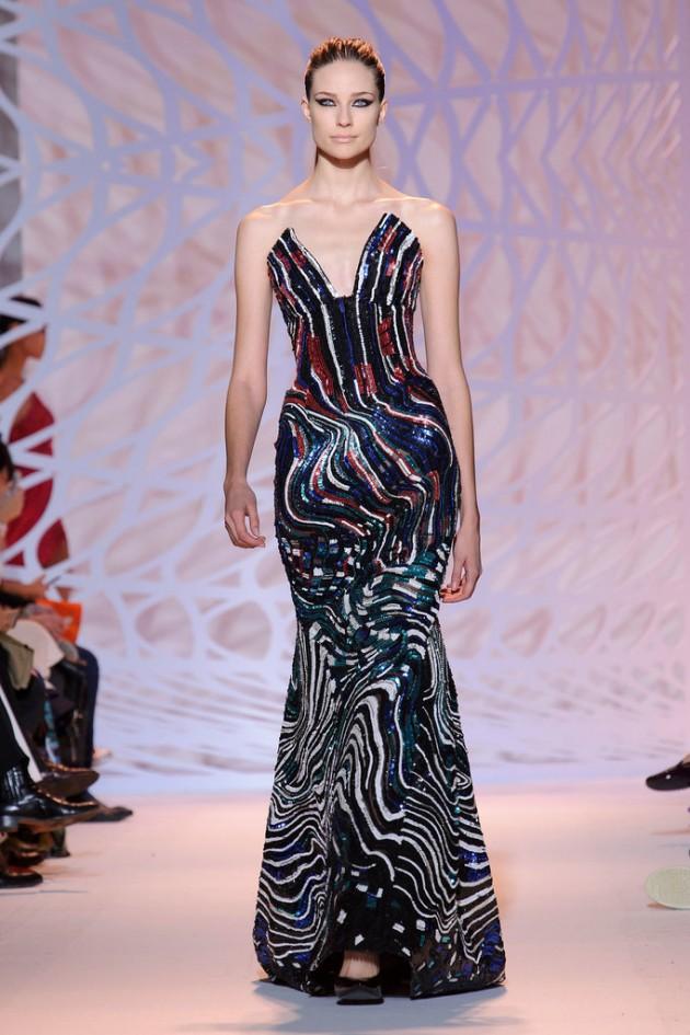 Zuhair-Murad-Haute-Couture-Fall-201419-630x945