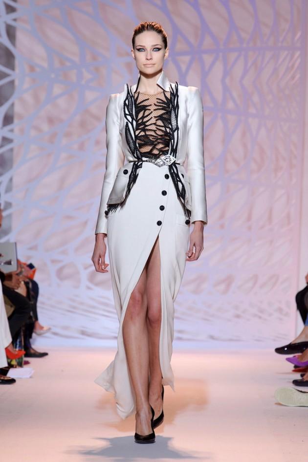 Zuhair-Murad-Haute-Couture-Fall-20142-630x945