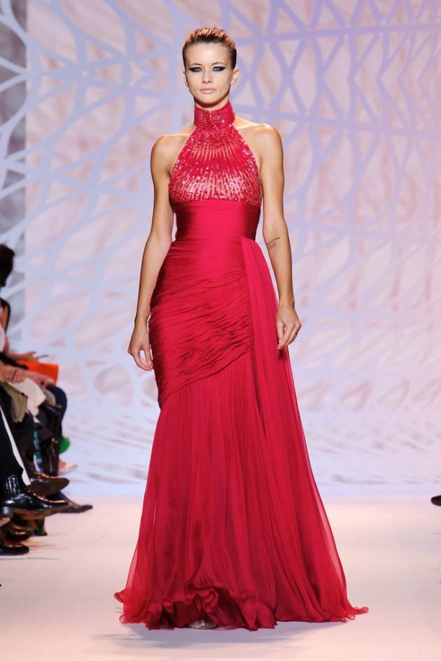 Zuhair-Murad-Haute-Couture-Fall-201421-630x945