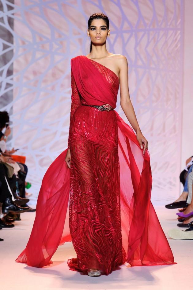 Zuhair-Murad-Haute-Couture-Fall-201422-630x945